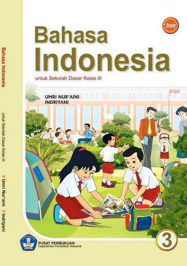 Rpp Bahasa Indonesia Sma Kelas Xi Kurikulum 2013