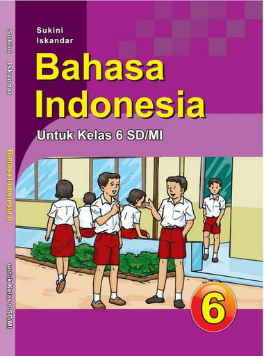 Download Buku Solatif Bahasa Indonesia Kelas 10