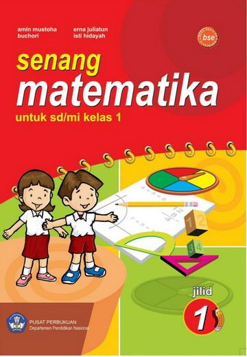 matematika sd kelas 4