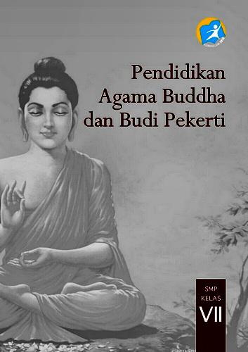 Soal Agama Buddha Smp Kelas 7 Dan Kunci Jawaban Guru Galeri