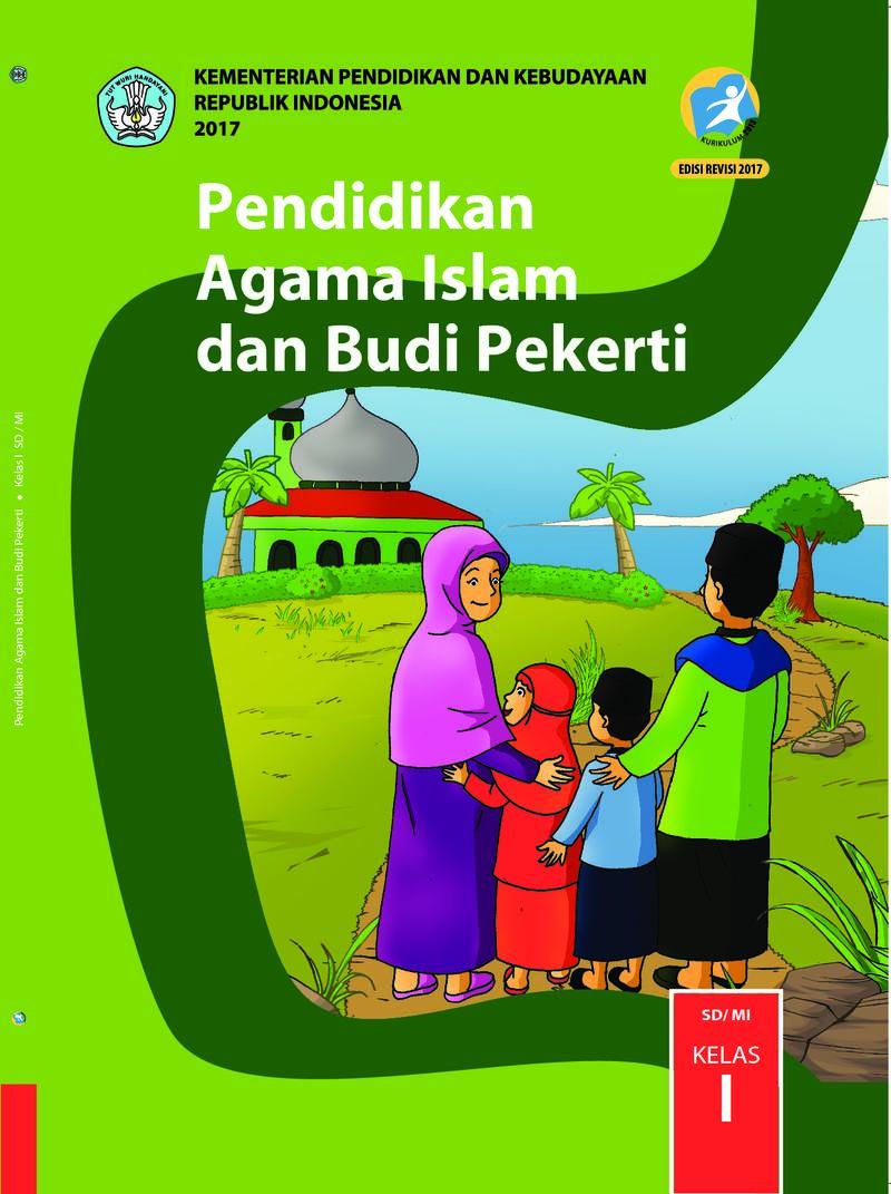 download buku pai kelas 9