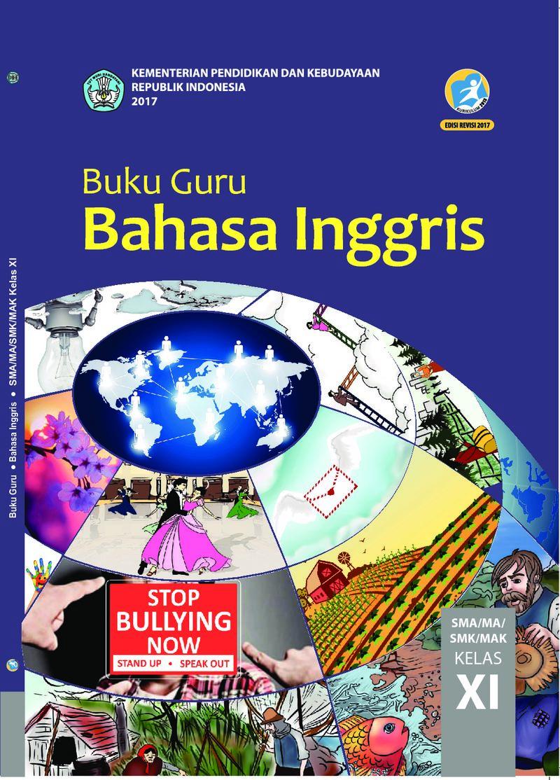 Bahasa Inggris; Buku Guru SMA/MA/MA/MAK Kelas XI - Buku ...