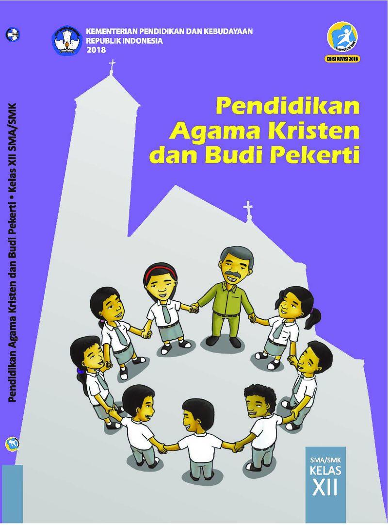 Download Buku Sastri Basa Kelas Xii Sma