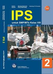Ebook Bse Smp Kelas 8