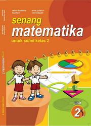 Buku Matematika Kelas 2 Sd Pdf