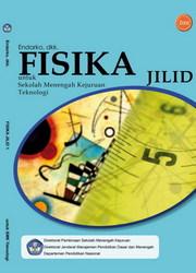 Download Buku Sekolah Elektronik / BSE: Fisika, untuk Kelas 10