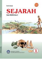 Buku Sejarah 1