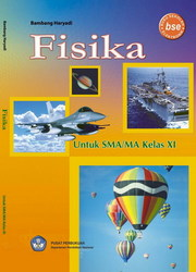 Buku Fisika Kelas 11 Sma Buku Sekolah Elektronik