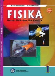Buku Fisika 1
