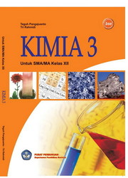 Buku Kimia 3