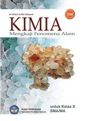 Buku Kimia