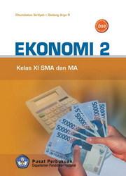 Buku Ekonomi 2