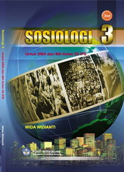Buku Sosiologi 3