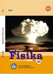 Buku Aktif Belajar Fisika