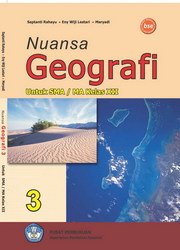 Buku Nuansa Geografi 3