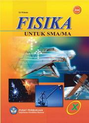 Buku Fisika