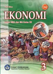 Buku Ekonomi 3