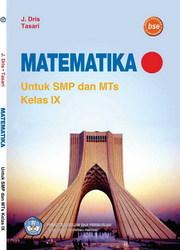 Buku MATEMATIKA