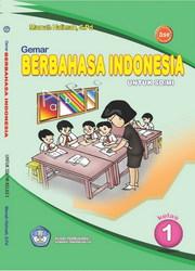 Ebook Bahasa Indonesia Kurikulum 2013