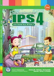 Buku Ips 4