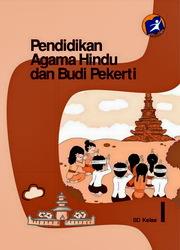 Buku Pendidikan Agama Hindu Dan Budi Pekerti Kelas 1 Sd Buku Sekolah Elektronik