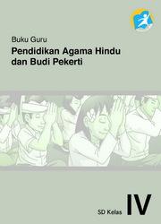 Buku Buku Guru, Pendidikan Agama Hindu dan Budi Pekerti