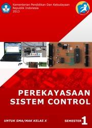 Buku Perekayasaan Sistem Kontrol