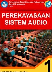 Buku Perekayasaan Sistem Audio