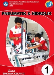 Buku Pneumatik & Hidrolik