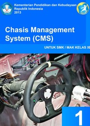 Buku Chasis Management System (CMS)