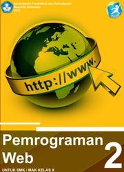 Buku Pemrograman Web