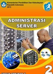 Buku Administrasi Server