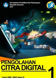 Buku Pengolahan Citra Digital