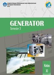 Buku Generator