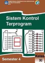 Buku Sistem Kontrol Terprogram