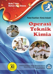 Buku Operasi Teknik Kimia Kelas 11 SMK - Buku Sekolah ...