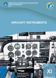 Buku Aircraft Instruments