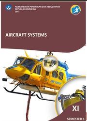 Buku Aircraft System