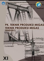 Buku Teknik Produksi Migas 3