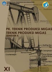 Buku Teknik Produksi Migas 4