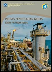 Buku Proses Pengolahan Migas dan Petrokim