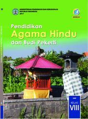 Buku Hindu - Buku Siswa