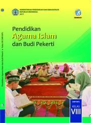 Buku Islam - Buku Siswa
