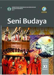 Materi sbk kelas 3 sd pdf