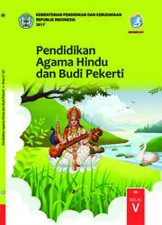 Pendidikan Agama Hindu Dan Budi Pekerti Kelas 5 Buku Siswa Buku Sekolah Elektronik