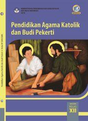 Buku Buku Siswa - Pendidikan Agama Katolik dan Budi Pekerti